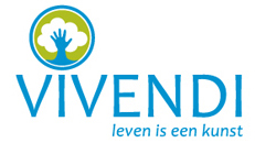Vivendi Advies